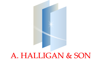 A Halligan & Son Glass & Glazing, Windows & Doors, Wexford